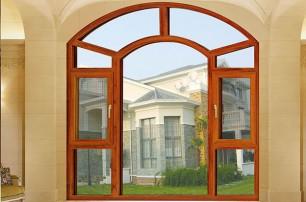 隔热门窗的设计要求