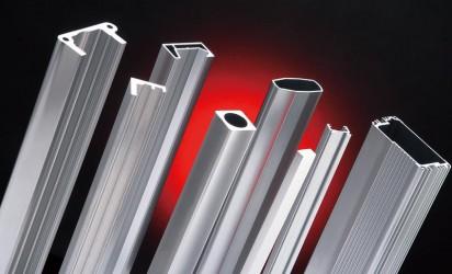 未来铝型材的五个发展方向